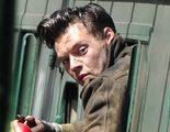 'Dunkerque': Christopher Nolan explica por qué eligió a Harry Styles