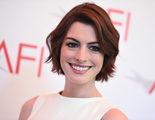 Anne Hathaway está harta de que le pregunten por qué la odia tanto el público