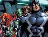¿Quiénes son los Inhumanos? Una guía para conocer a los sustitutos de los mutantes de Marvel