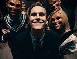 'The Purge: La noche de las bestias' tendrá su propia serie de televisión