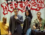 Todas las pistas escondidas en el nuevo teaser de 'The Defenders'