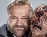 'Invincible': El cómic de superhéroes del creador de 'The Walking Dead' que será película