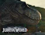 Un dinosaurio mítico estará en 'Jurassic World 2'