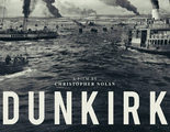 Christopher Nolan explica por qué 'Dunkirk' tendrá clasificación PG-13