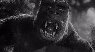 'King Kong': La pasión de Adolf Hitler por el clásico y otras curiosidades