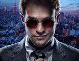 Temporada 3 de 'Daredevil', Charlie Cox confirma el rodaje para finales de año