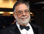 La precuela de 'El padrino' que no fue y otras 9 curiosidades de Francis Ford Coppola