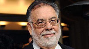La precuela de &#39;El padrino&#39; que no fue y otras 9 curiosidades de <span>Francis Ford Coppola</span>