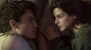 """Álex González: """"'Órbita 9' no es ciencia ficción, es un futuro tan cercano"""""""