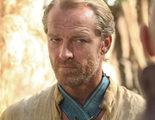 'Juego de Tronos': ¿Sobrevivirá Jorah Mormont a la séptima temporada? Iain Glen habla