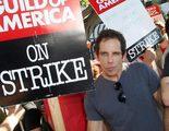 Los guionistas estadounidenses prometen una nueva huelga en mayo si no se alcanza un acuerdo