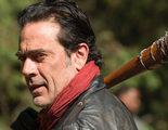 Sí, las audiencias de 'The Walking Dead' han bajado en la séptima temporada, ¿pero es algo preocupante?