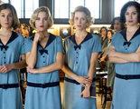 'Las chicas del cable': nuevo tráiler antes del estreno el 28 de abril