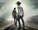 'The Walking Dead': ¿Veremos un salto temporal en la octava temporada?