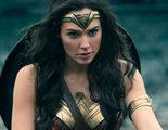 'Wonder Woman': ¿Ha cambiado la película el origen de la superheroína de DC?