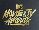 'Déjame salir', 'Stranger Things' y 'La Bella y la Bestia', principales nominados a los MTV Movie & TV Awards 2017