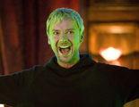 'Doctor Who': John Simm repetirá su papel de The Master en la décima temporada