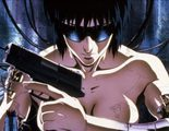 'Ghost in the Shell' volverá al anime de mano de Kenji Kamiyama y Shinji Aramki