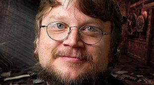 ¿Por qué Guillermo del Toro no dirigirá 'Pacific Rim: Uprising'?