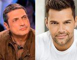 'American Crime Story': Ricky Martin se une al elenco de la tercera temporada