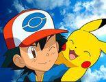 'Pokémon': La Compañía Pokémon ha publicado el tráiler y la sinopsis de la nueva película