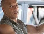 'Fast & Furious' no descarta una secuela en el espacio