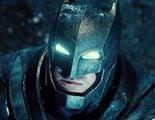 Warner y DC Comics podrían estrenar cuatro películas relacionadas con 'Batman' en 2019