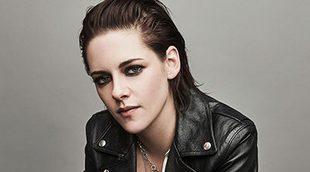 10 curiosidades para conocer mejor a Kristen Stewart