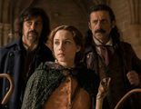 'El Ministerio del Tiempo': Todo lo que sabemos de la tercera temporada