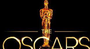 Las miniseries también se quedan fuera de los Premios Oscar