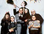 ¿Y si Tim Burton hubiera dirigido 'La familia Addams' con Anthony Hopkins y Cher?