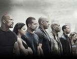 'Fast and Furious 8': Vin Diesel recuerda a Paul Walker en el preestreno de la película