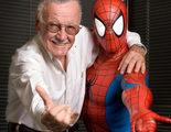 Stan Lee, el creador de Spider-Man, desvela por qué su personaje es huérfano