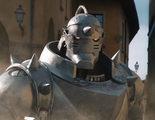 'Fullmetal Alchemist': nuevo tráiler donde la alquimia es la protagonista