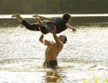 31 nuevas fotos del remake de 'Dirty Dancing'