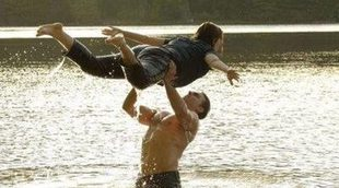 31 nuevas fotos del remake de 'Dirty Dancing'