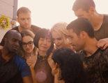 'Sense8': Los sensates se preguntan quiénes son en el primer tráiler de la segunda temporada