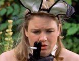 Kate Winslet casi protagoniza 'El diario de Bridget Jones' y otras curiosidades de la película