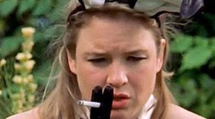 La dieta de donuts de Zellweger y otras curiosidades de 'El diario de Bridget Jones'