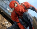 ¿Podría estar Daredevil en la secuela de 'Spider-Man: Homecoming'?