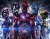 ¿Peligran las secuelas de 'Power Rangers'?