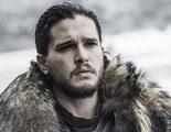 'Juego de Tronos': A Kit Harington le da igual la teoría más extendida de Jon Snow