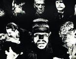 Cómo la saga de monstruos de Universal atraerá por la oscuridad y complejidad de sus personajes