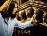 Netflix prepara una serie de terror basada en 'The Haunting of Hill House'