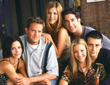 Courteney Cox desvela por qué rechazó el papel de Rachel Green en 'Friends'