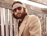 El halcón secuestrado, el 'no' de Gene Wilder y otras curiosidades de 'Los Tenenbaums'