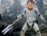 'Star Wars': Guillermo del Toro está barajando ideas para películas con Lucasfilm