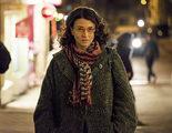 'Rosalie Blum': Pequeñas perlas de lo cotidiano