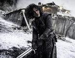 'Juego de tronos': ¿Volverá este importante personaje de la muerte en la nueva temporada?