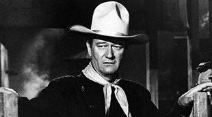 La tensión entre Wayne y Ford y otras curiosidades de 'El hombre que mató a Liberty Valance'